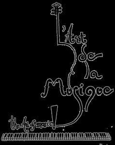 Petit logo du festival avec piano transparent